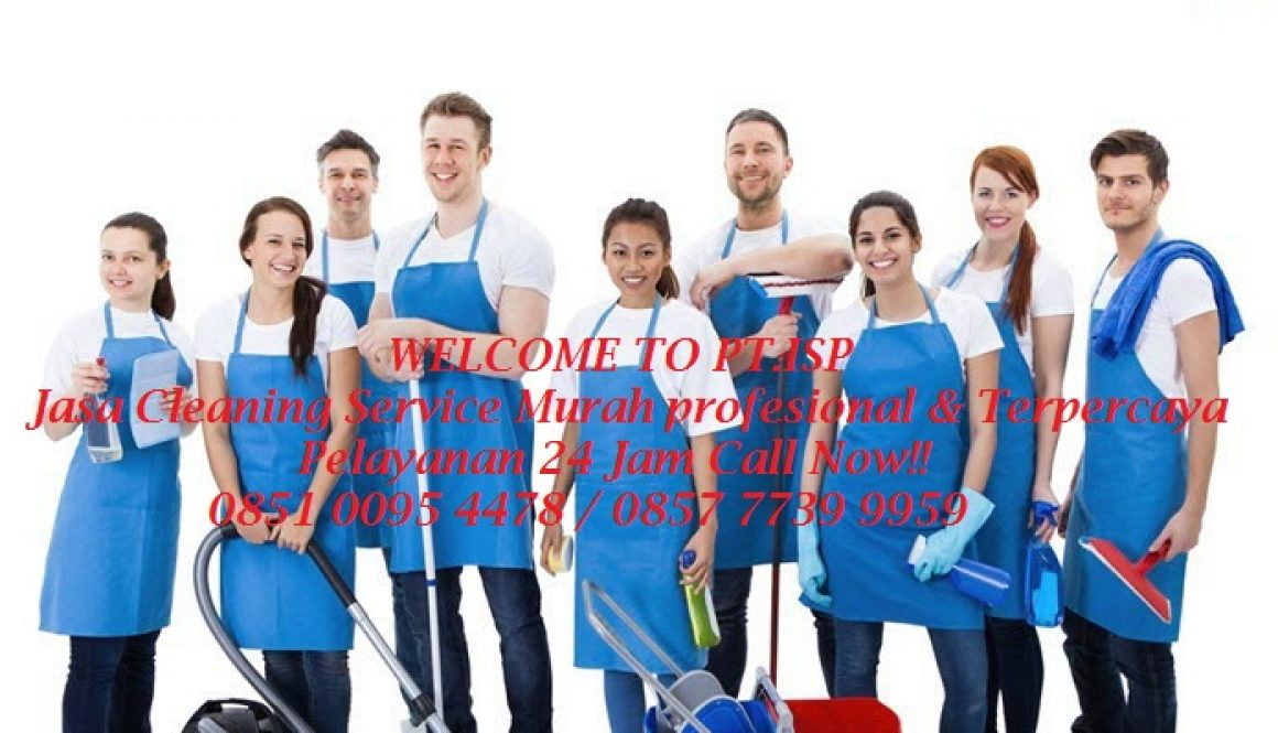 jasa-cleaning-service isp 1